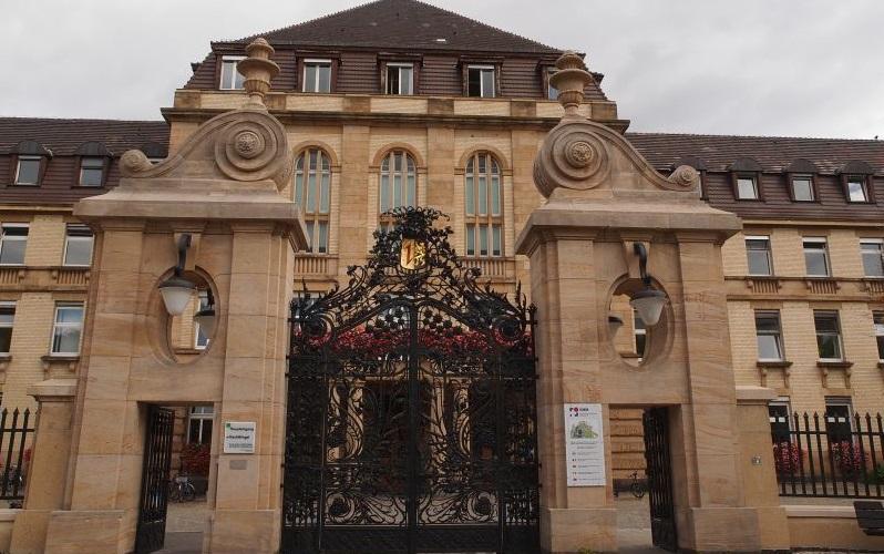 27. Gesprächskreis Regionalverband Kurpfalz – online