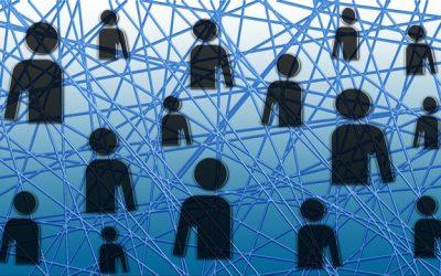 Neue IT-Plattform in Bayern: So wird der Kontakt zu Zentren für seltene Erkrankungen einfacher!
