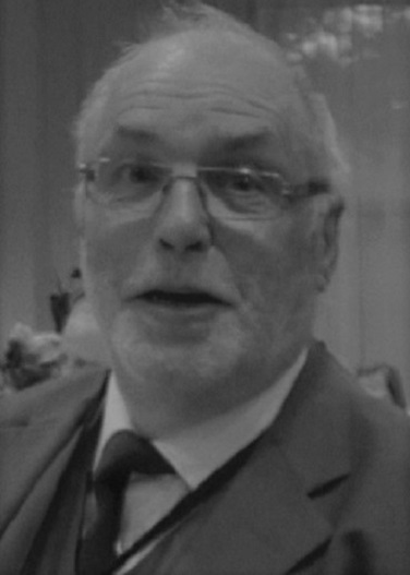 Heinz-Dieter Campa
