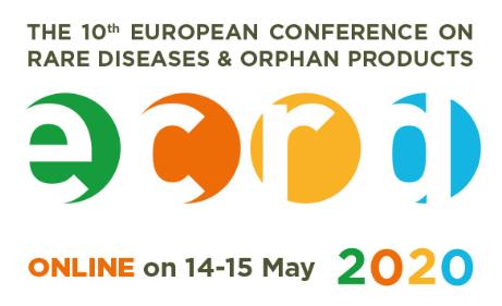 Europäische Konferenz der Seltenen Erkrankungen
