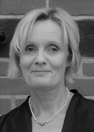 Sabine Nett