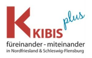 Patiententreffen in Husum / Schleswig-Holstein