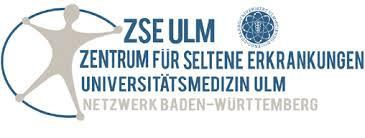 Ulm – 1.Süddeutscher Fachtag für seltene Erkrankungen