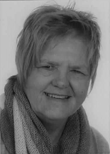 Mechthild Modick