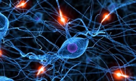 Neurologische Komplikationen bei Covid-19