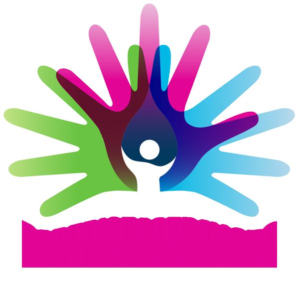 Tag der Seltenen Erkrankungen – Rare Disease Day
